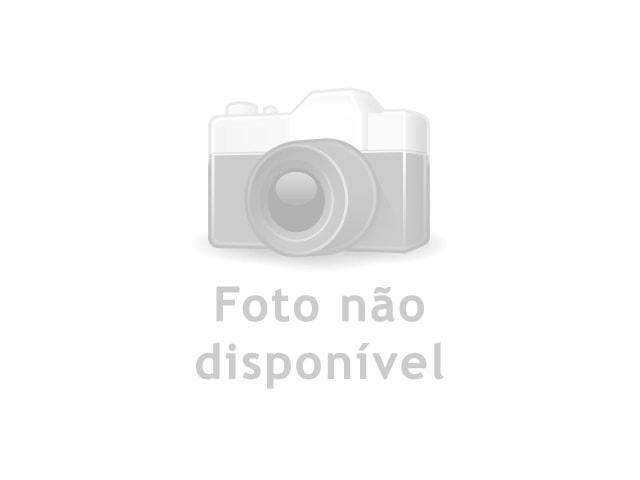 LOTE-CONDOMÍNIO PORTAL DA MANTIQUEIRA-SANTO ANTÔNIO DO PINHAL - SP